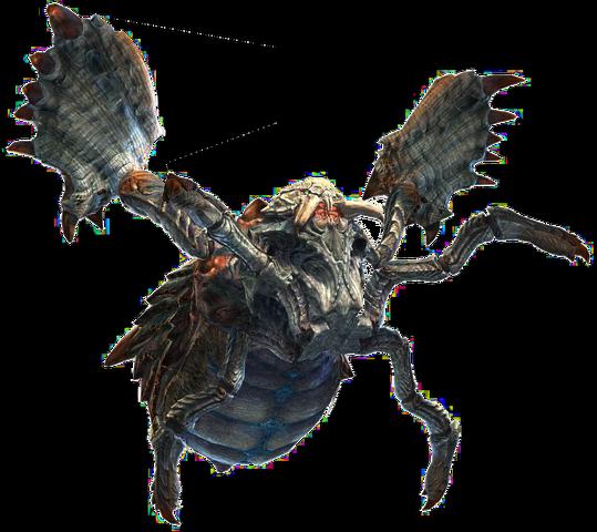 File:MHO-Baelidae Render 002.png