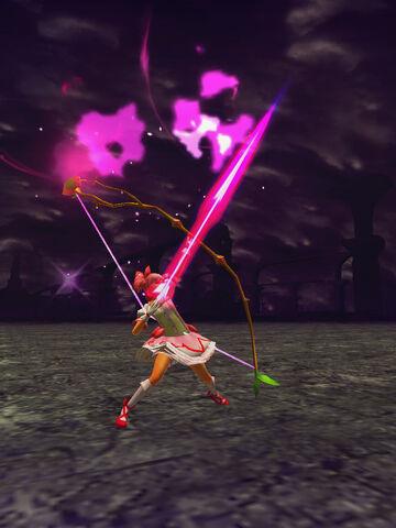 File:MHXR-Madoka Magica Collaboration Screenshot 003.jpg