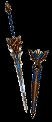 File:FrontierGen-Long Sword 075 Render 001.png