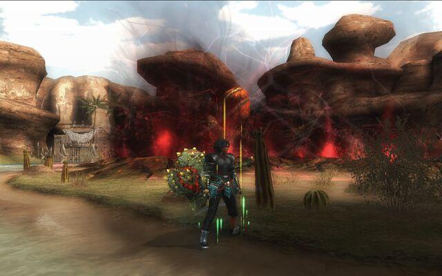 File:FrontierGen-Savage Deviljho Screenshot 008.jpg