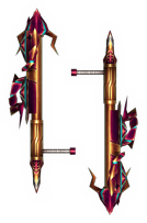 File:FrontierGen-Tonfa 002 Low Quality Render 001.png