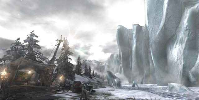 File:Frozen-basecamp.jpg
