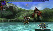 MHGen-Redhelm Arzuros Screenshot 021