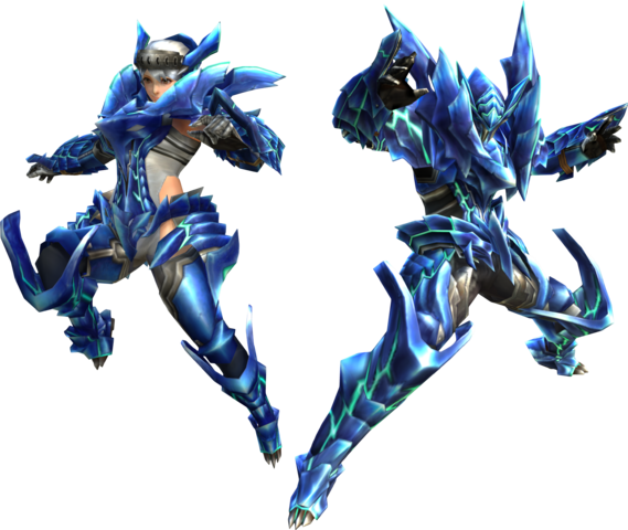 File:FrontierGen-Diore Armor (Blademaster) Render 2.png