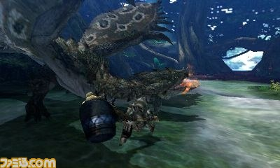 File:MH4U-Rathian Screenshot 001.jpg