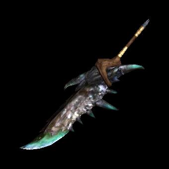 File:MH4U-Relic Great Sword 005 Render 004.png
