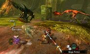 MH4U-Seltas and Iodrome Screenshot 001