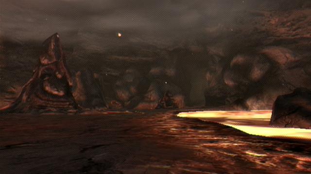 File:Volcano-area5.jpg