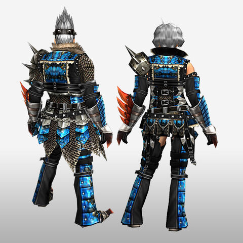 File:FrontierGen-Anaki Armor (Both) (Back) Render.jpg
