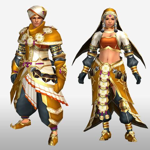 File:FrontierGen-Derivu Armor (Both) (Front) Render.jpg