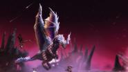 FrontierGen-Disufiroa Screenshot 020