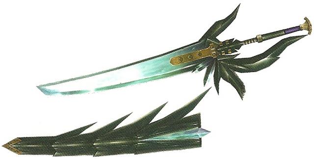 File:FrontierGen-Long Sword 009 Low Quality Render 001.png