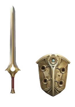 File:FrontierGen-Sword and Shield 011 Render 001.png