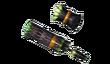 MH4-Gunlance Render 030