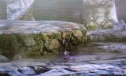 MH4-Thousand Blade Mountain Screenshot 002