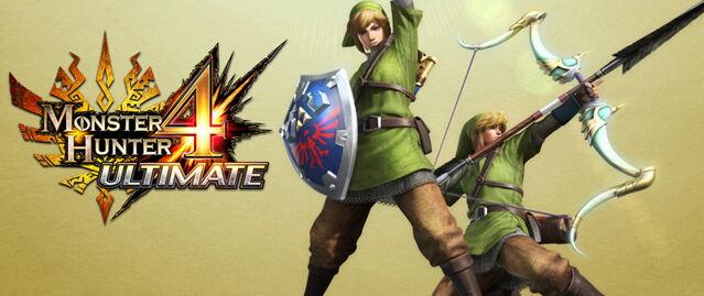 File:MH4U-The Legend of Zelda x MH4U 001.jpg