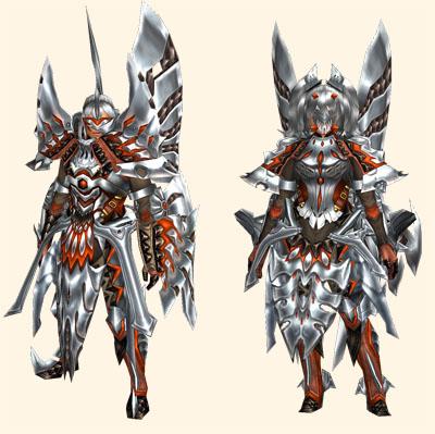File:FrontierGen-Misaogin Armor (Gunner) (Both) Render 2.jpg