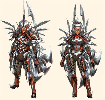File:FrontierGen-Tsukasagin G Armor (Blademaster) (Both) Render 2.png