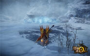 MHO-Ice Chramine Screenshot 003