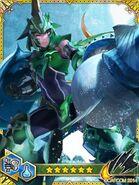 MHBGHQ-Hunter Card Gunlance 008