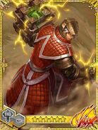 MHBGHQ-Hunter Card Hammer 004