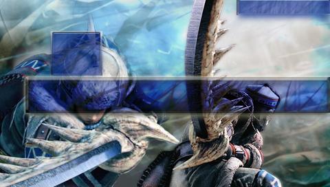 File:Monster hunter psp 477.jpg
