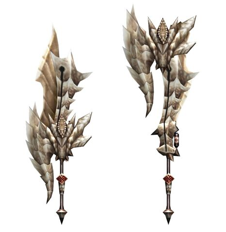 File:FrontierGen-Switch Axe 021 Render 001.jpg