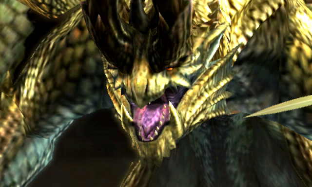 File:MH4-Shagaru Magala Screenshot 005.png