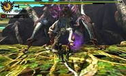 MH4U-Nerscylla Screenshot 030