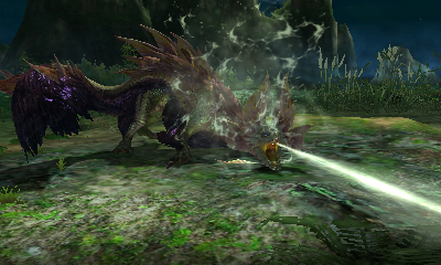 File:MHGen-Mizutsune Screenshot 009.jpg