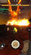 MHXR-Flame Rathalos Screenshot 005