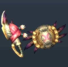 File:MH3U-Sword and Shield Render 036.png