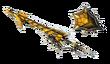 MH4-Gunlance Render 026