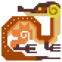 MHP3-Wroggi Icon