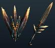 Akantor C. Blade