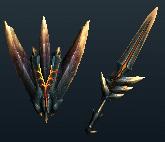 File:Akantor C. Blade.jpg