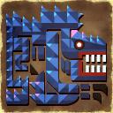 File:FrontierGen-Diorekkusu Icon 02.png