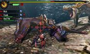 MH4U-Tigrex Screenshot 026