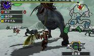 MHGen-Blangonga Screenshot 019