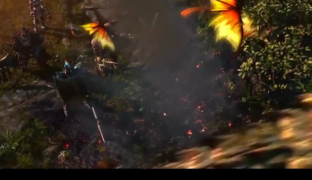 File:New fairy-inesect Like monster.jpg