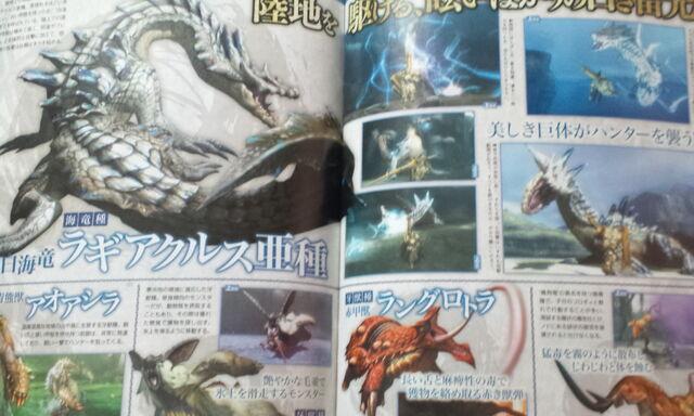 File:Famitsu MH3G Scan Oct-2.jpg