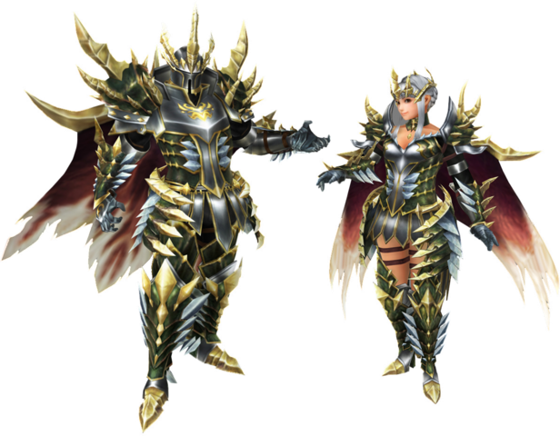File:FrontierGen-Guan Armor (Blademaster) (Both) Render 2.png