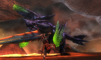 File:MH3G-Bracchidios Screenshot 03.jpg