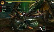MH4U-Seltas and Seltas Queen Screenshot 008