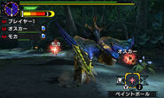 MHGen-Malfestio Screenshot 007