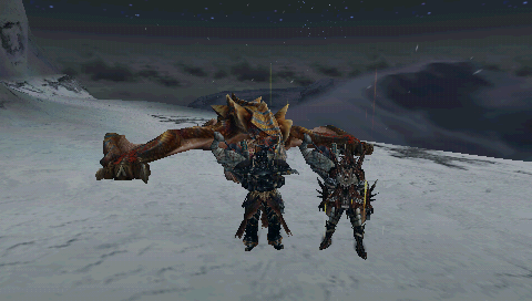 File:Monster Hunter Journal (20).png