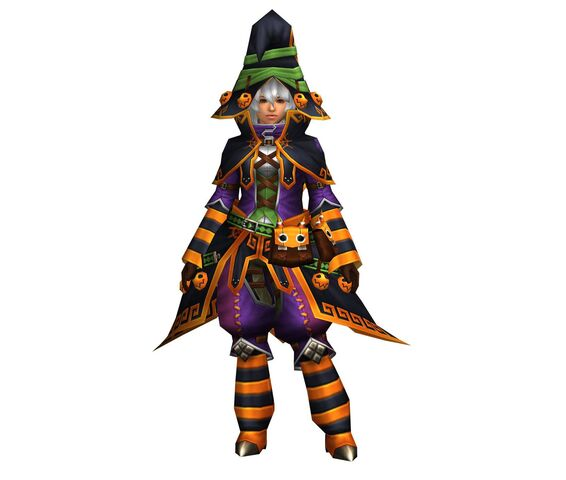 File:FrontierGen-Halloween Armor Set Render 001.jpg
