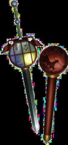 File:FrontierGen-Long Sword 050 Render 001.png