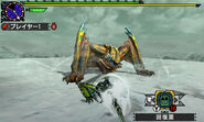 MHGen-Tigrex Screenshot 015