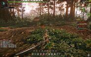 MHO-Yian Kut-Ku Screenshot 017